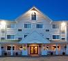 Country Inn & Suites by Carlson Regina