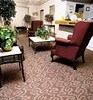Heritage Inn - Saskatoon